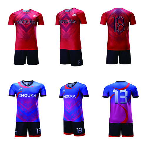 custom soccer jersey camisetas de futbol latest football jersey designs