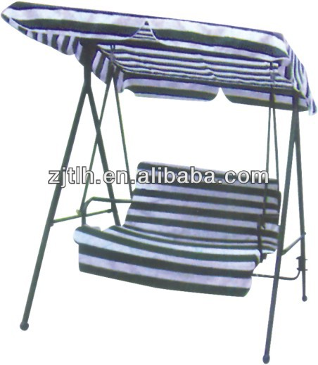 Outdoor Promotion Patio Swing