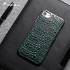cell back cover for iPhone 7 china supplier fast shipping case phone