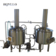 home brewing equipment complete 500l beer micro brewery equipment for pub brewing/homebrew/brewhouse equipment