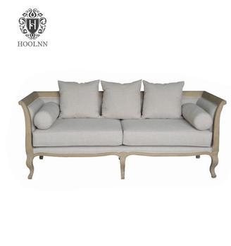 Antique Style Sofa Furniture
