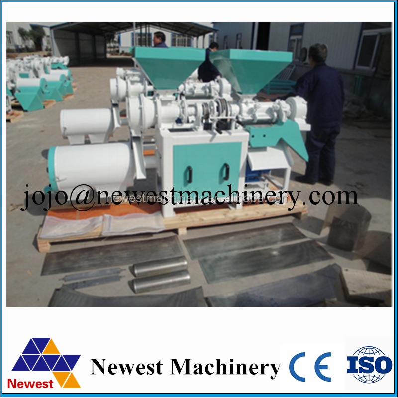 Small wheat flour mill machine for making / grinding wheat maize corn flour /corn flour machine