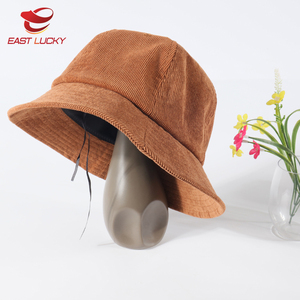713851700 Fitted Bucket Hat Wholesale, Bucket Hat Suppliers - Alibaba