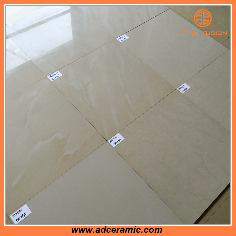 Soluble Salt In Tiles Floor Ceramic 50x50floor Ceramic Tile Buy