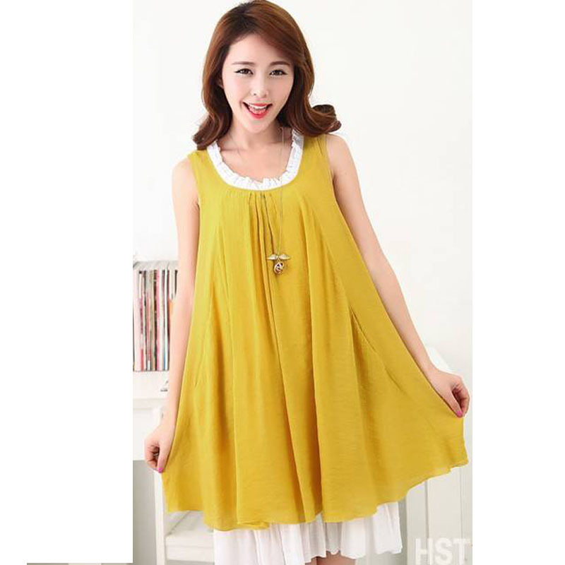 2312ae5cc2e Cheap and Wholesale maternity dresses and pregnancy clothes by 千夏 铃木