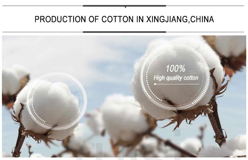 Phim hoạt hình Cà Rốt Tấm Vải 100% Cotton Twill Phim Hoạt Hình In cho Quần Áo Trẻ Em Quần Chất Liệu