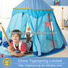 kids play tent sale made of cloth