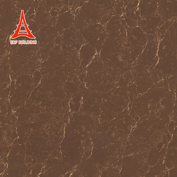 Tiles Factory Commercial Restaurant Floor Tiles Chocolate Brown