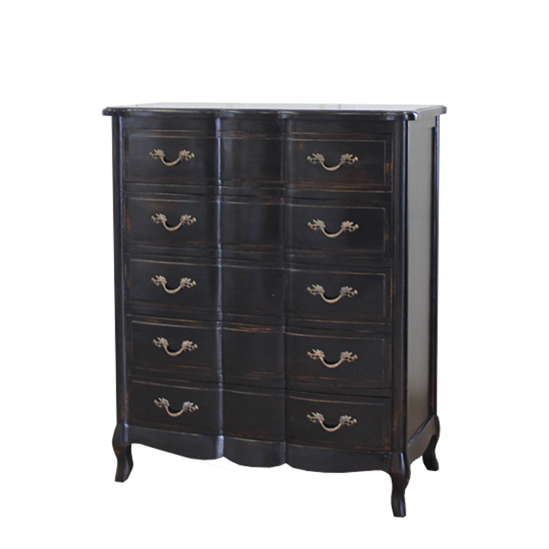 Chinese Antique Furniture, Chinese Antique Furniture Suppliers and  Manufacturers at Alibaba.com - Chinese Antique Furniture, Chinese Antique Furniture Suppliers And