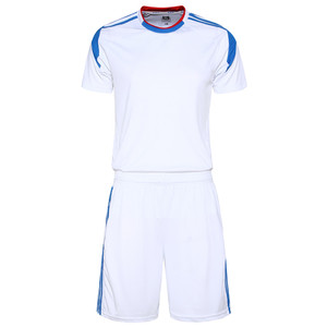 65ccd2aef46 Stylish Soccer Jerseys
