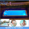 Factory supply item endless pool swim spa,large swim spa,discount swim spa