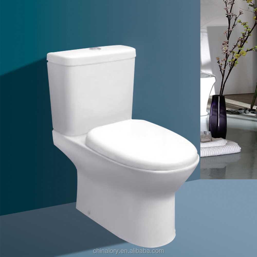 High Power Toilet, High Power Toilet Suppliers and Manufacturers at ...