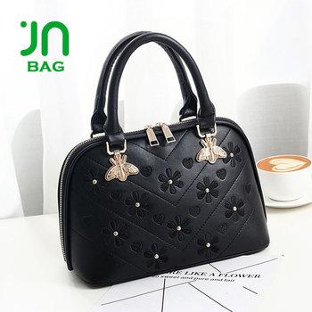 a620d2544b34 JIANUO trends handbags wholesale lady fashion bags woman sex handbag ...
