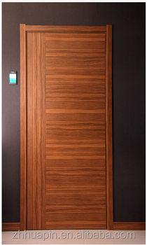 new design inside wooden door shutters, View wooden door shutters ...