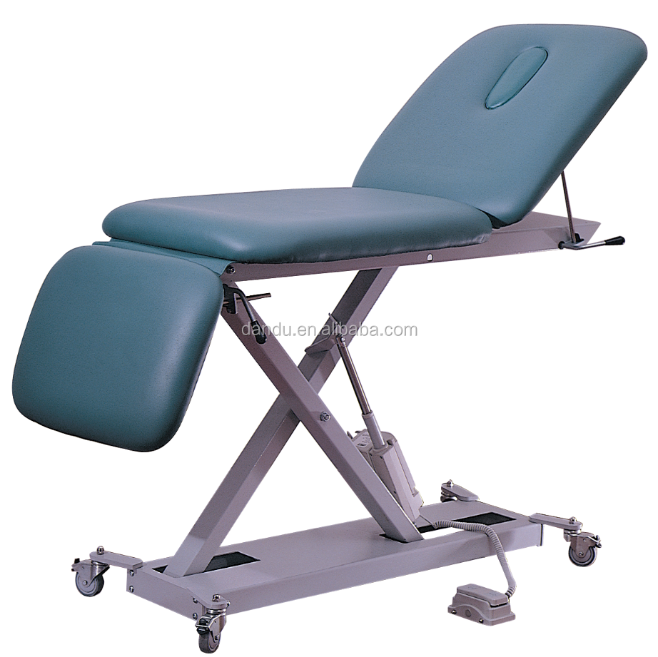 electric massage table for sale electric massage table for sale suppliers and at alibabacom - Massage Tables For Sale