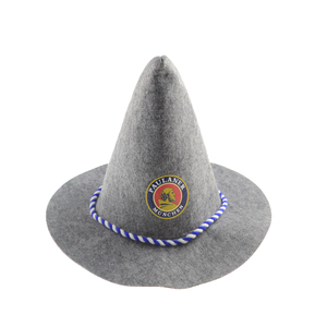 5707514d399 Traditional German Wool Felt Hat Wholesale