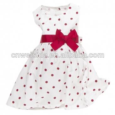 2014 Las La Vestido NiñasNiñas DeDe cq5AL3RS4j