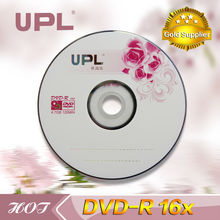 Dvd Wholesale cd cases wholesale blank cd dvd dvd media wholesale