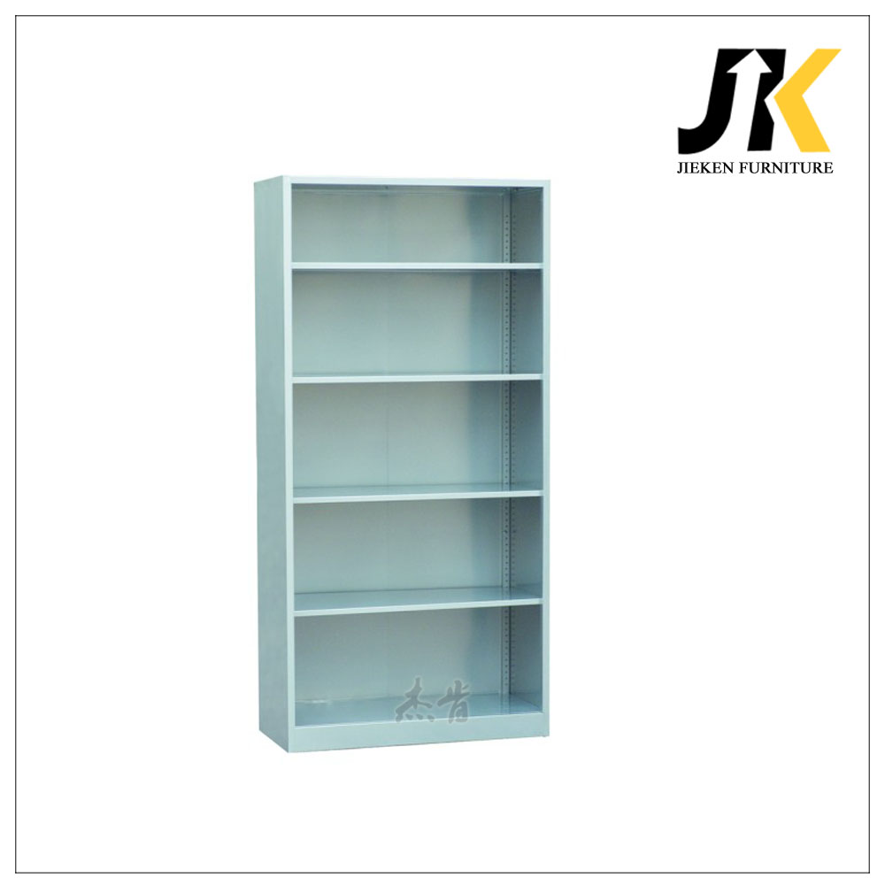 Open Shelf Filing Cabinet Supplieranufacturers At Alibaba