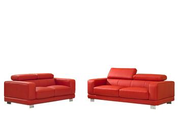 Roche Bobois Sofa Set Sofa Sale Johor Bahru L Shape Leather Sofa