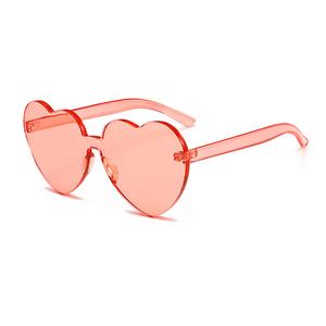 2c695eaaea Candy Color Sunglasses