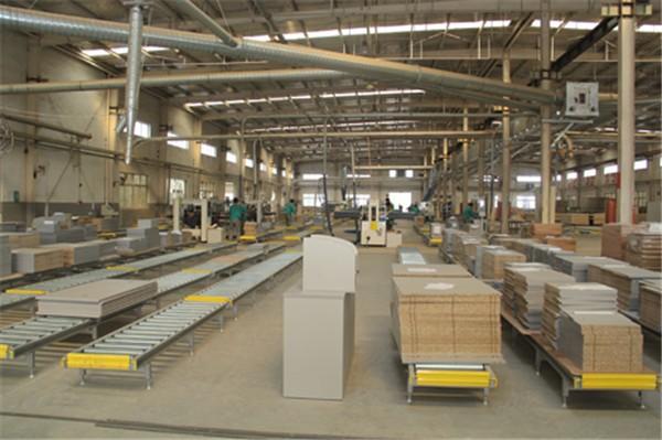 Industrial De Muebles De Época Metal Objetivo Marco De La Cama Doble ...
