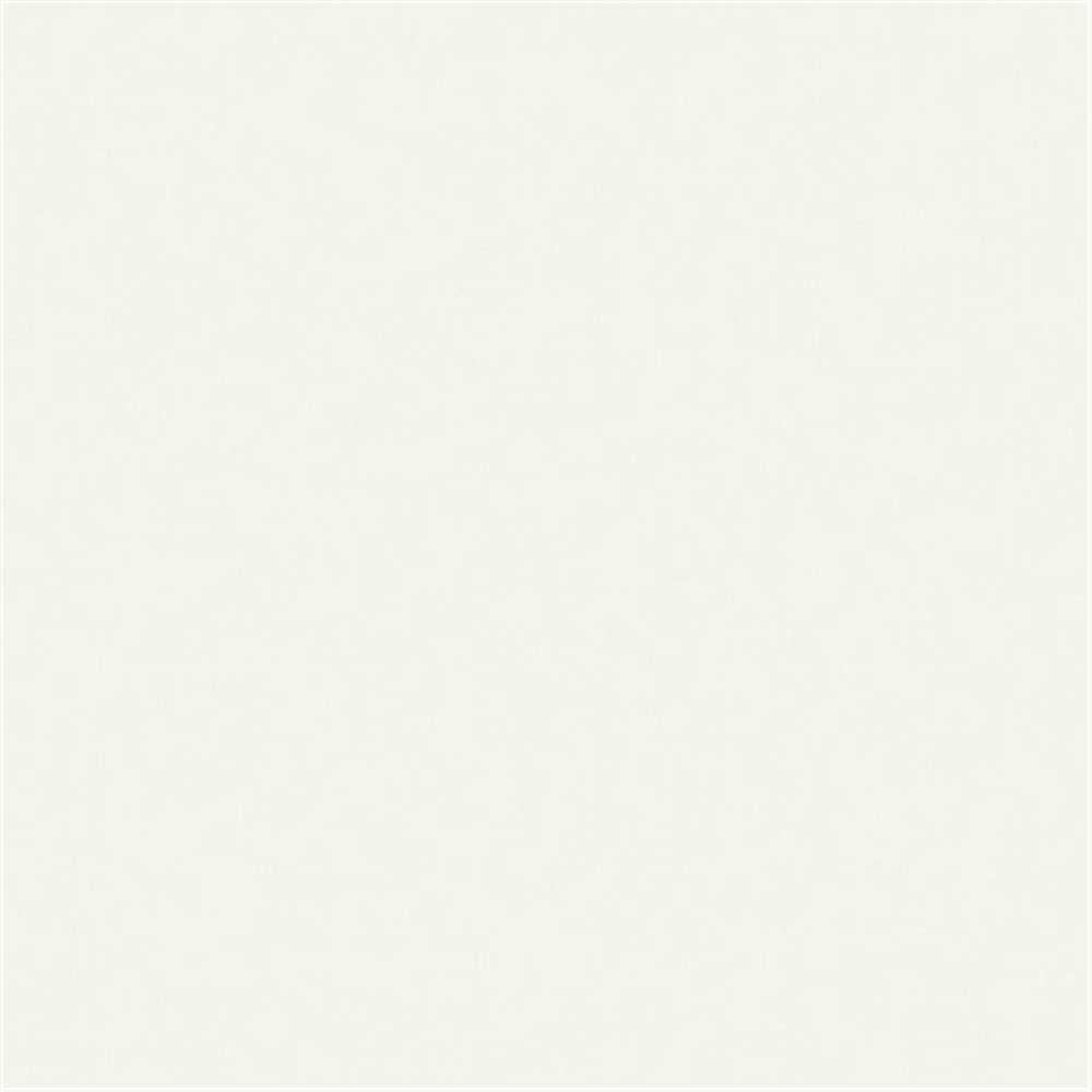 Ivory white porcelain wall tile flooring tile for home project