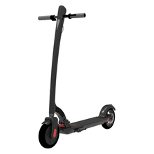 ONAN two wheel portable fat vacuum tire scooter electrical