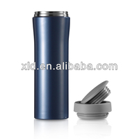 stainless steel Bachelor vacuum flask