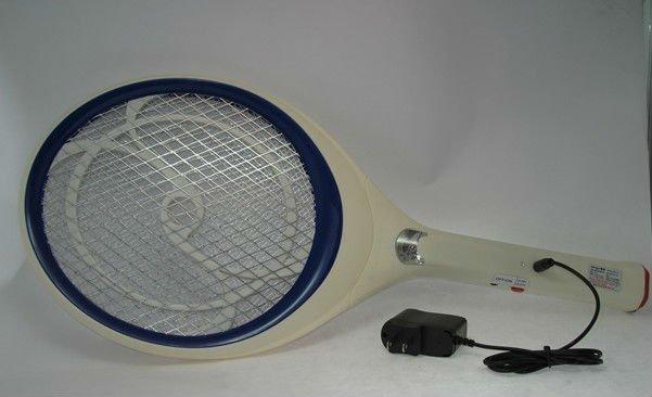 lectrique rechargeable moustiques raquette autres appareils lectrom nagers id de produit. Black Bedroom Furniture Sets. Home Design Ideas