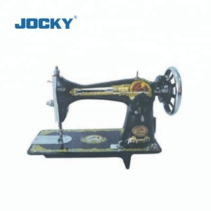 JA2-2/JA2-1 household sewing machine domestic sewing machine