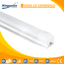 2016 KingunionLighting T5 integrated of shadow Tube (Non-Isolated driver,PF>0.9, pass EMC EMI )