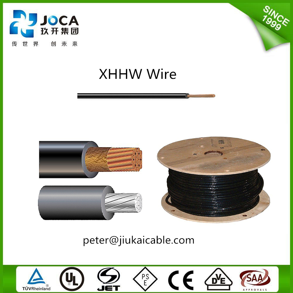 Ul 44 Wire, Ul 44 Wire Suppliers and Manufacturers at Alibaba.com