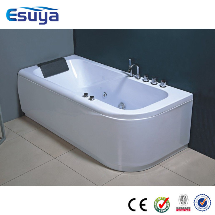 Commercial Hot Tub, Commercial Hot Tub Suppliers And Manufacturers At  Alibaba.com