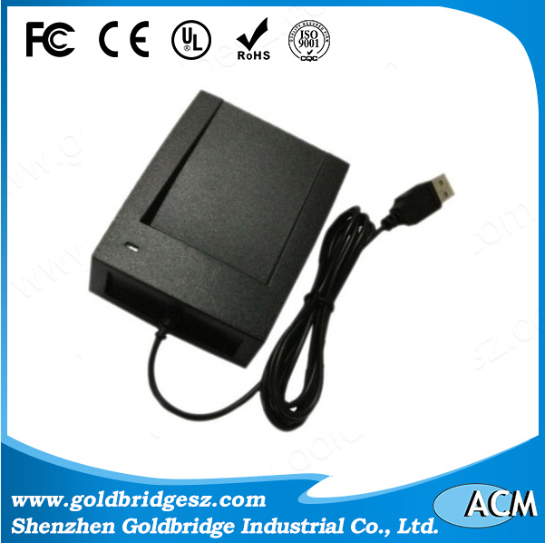 China supplier Manufacturer 13.56mhz Bluetooth Reader-transmitter And Receiver Active Uhf Rfid Reader With Gps