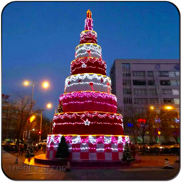 20ft 30ft 40ft 50ft giant outdoor lighting christmas tree 20ft 30ft 20ft 30ft 40ft 50ft giant outdoor lighting christmas tree 20ft 30ft 40ft 50ft giant outdoor lighting christmas tree suppliers and manufacturers at alibaba aloadofball Choice Image