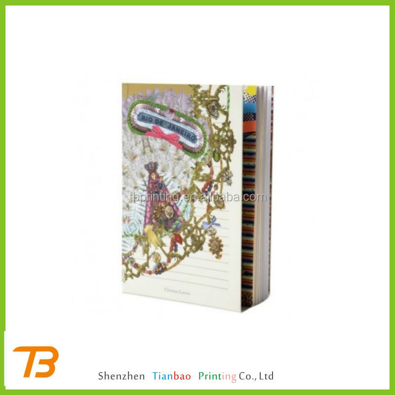 New design cheap bulk note <strong>book</strong> with free samples china alibaba