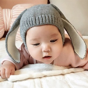5e44d0686 China baby bonnets wholesale 🇨🇳 - Alibaba