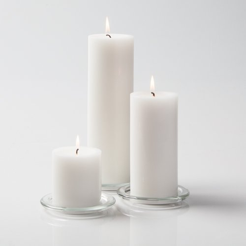 China Candles White Candle, China Candles White Candle