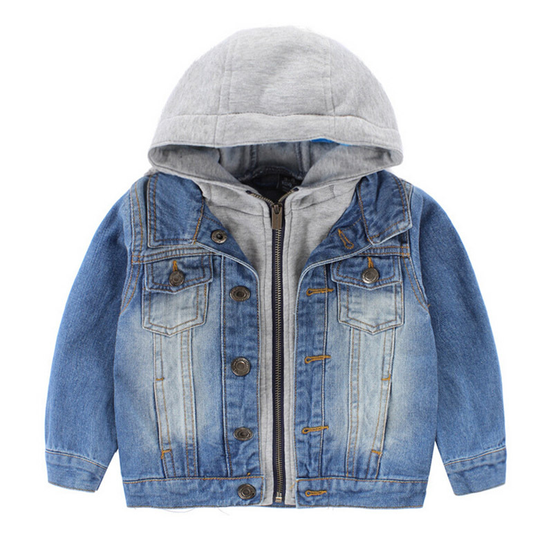 aebce6a26820 Cheap Boys Fashion Jackets