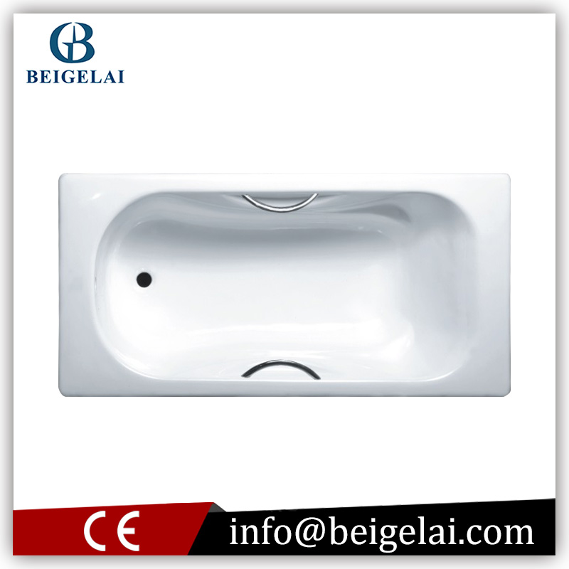 Nice Design Best Quality Freestanding Tub Bath Air Massage Bathtub