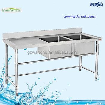Zssxz-180 Different Standard Kitchen Sink Size Stainless Steel Wash Basin -  Buy Standard Kitchen Sink Size,Kitchen Sink Size,Stainless Steel Wash ...