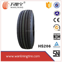 wholesale semi truck tires 386/65r22.5 buy direct from china
