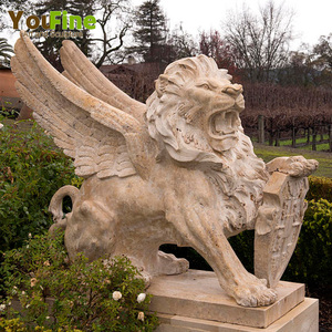 Lion Statue Mold Wholesale, Mold Suppliers - Alibaba