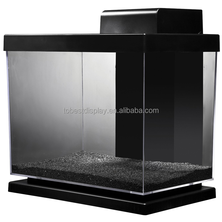 marineland classic aquarium kit fish tank acrylic aquarium tank buy aquarium kit plexiglass. Black Bedroom Furniture Sets. Home Design Ideas