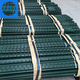 Factory Wholesale Cattle Fence T Post For Sale/ Cheap Galvanized Used Steel Fence T Post For Sale/ T Post (Factory)