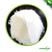 Gosun Chitosan Fertilizer 85% For Agriculture Use