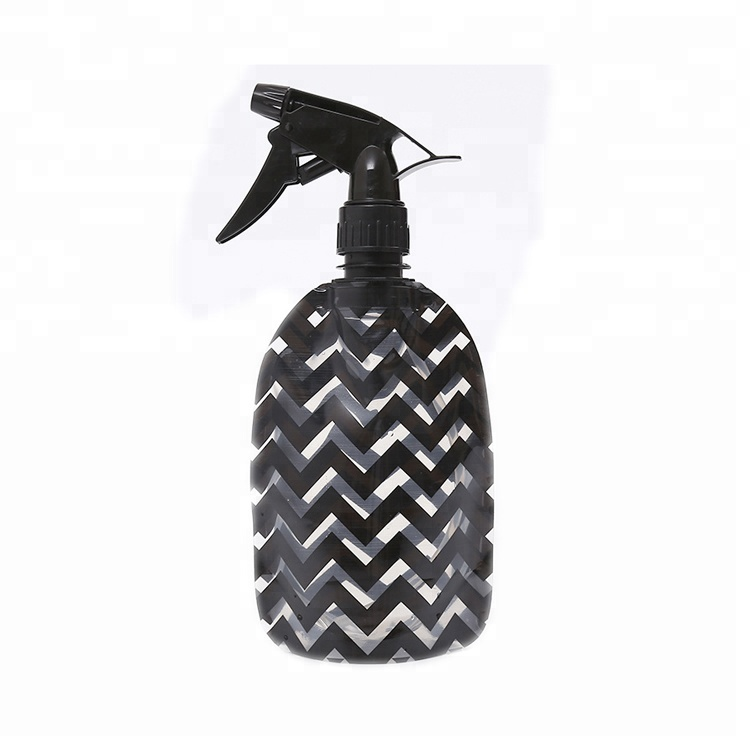 Customized design collapsible plastic soft sprayer foldable reusable <strong>spray</strong> bottle BPA free
