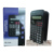 105B Color scientific calculator & calculator transparent & calculator with calendar