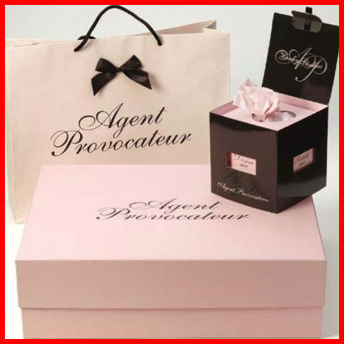 luxury clothing gift box packaging buy clothing gift box luxury